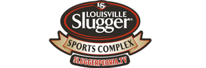 Live video streaming from the Louisville Slugger Sports Complex in Peoria, IL
